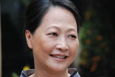 Tháng năm rực rỡ của những nữ diễn viên xuất sắc nhất điện ảnh Việt-4