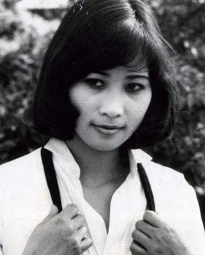 Tháng năm rực rỡ của những nữ diễn viên xuất sắc nhất điện ảnh Việt-7