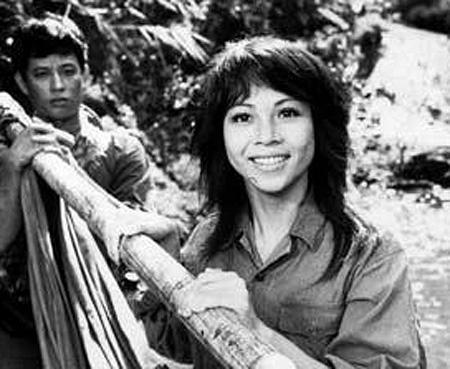 Tháng năm rực rỡ của những nữ diễn viên xuất sắc nhất điện ảnh Việt-8