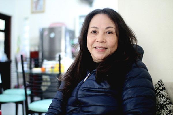 Tháng năm rực rỡ của những nữ diễn viên xuất sắc nhất điện ảnh Việt-9