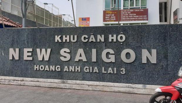Vụ TS Bùi Quang Tín: Mức phạt nào cho hiệu trưởng và 6 cán bộ còn lại-1