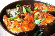 Cách nấu cá kho tộ ngon đúng điệu chuẩn vị Nam Bộ