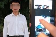 Vừa biến thái vừa ngạo nghễ, nam thanh niên nhận cái kết đắng khi tung ảnh chụp lén bạn nữ học cùng lớp 6 năm trước lên mạng xã hội