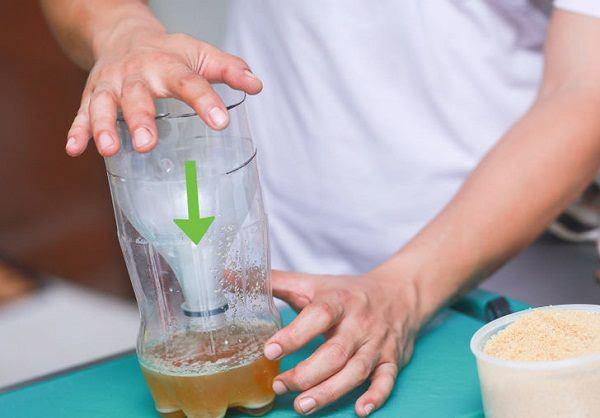 Mẹo diệt muỗichỉ với một lon bia, vỏ cam hiệu quả hơn dùng bình xịt-2