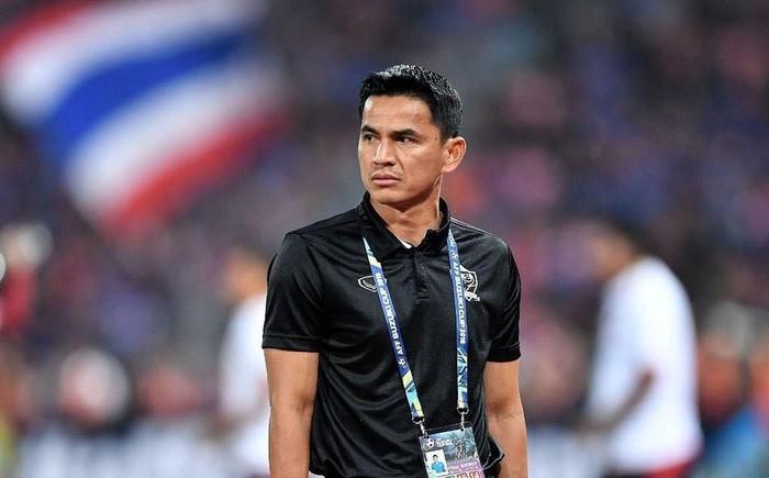 Những lần cà khịa cực gắt của người Thái với tuyển Việt Nam: AFF Cup mà không có anh hàng xóm ồn ào này thì buồn lắm-3