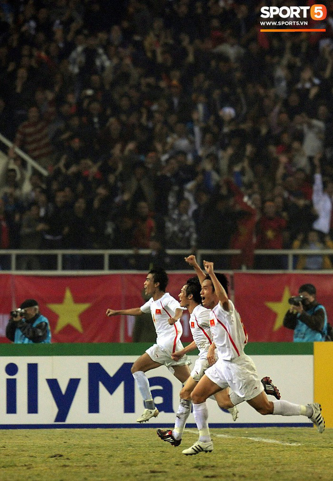 Những lần cà khịa cực gắt của người Thái với tuyển Việt Nam: AFF Cup mà không có anh hàng xóm ồn ào này thì buồn lắm-1