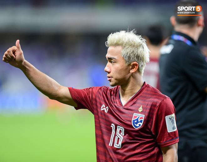 Những lần cà khịa cực gắt của người Thái với tuyển Việt Nam: AFF Cup mà không có anh hàng xóm ồn ào này thì buồn lắm-2