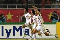 Những lần cà khịa cực gắt của người Thái với tuyển Việt Nam: AFF Cup mà không có 'anh hàng xóm ồn ào' này thì buồn lắm