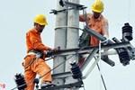 Bộ Tài chính: Đồng ý giảm giá điện nhưng không được để lỗ treo