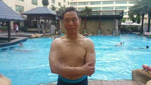 Thủ lĩnh bắt virus của TQ: 84 tuổi vẫn khỏe mạnh, minh mẫn đến khó tin nhờ 3 bí quyết-6
