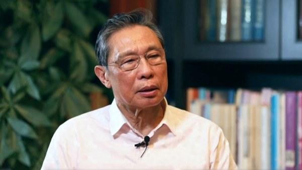 Thủ lĩnh bắt virus của TQ: 84 tuổi vẫn khỏe mạnh, minh mẫn đến khó tin nhờ 3 bí quyết-7