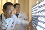 'Thủ lĩnh bắt virus' của TQ: 84 tuổi vẫn khỏe mạnh, minh mẫn đến khó tin nhờ 3 bí quyết