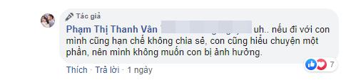 Ốc Thanh Vân trả lời lý do không đón con gái Mai Phương đi chơi cùng gia đình-3