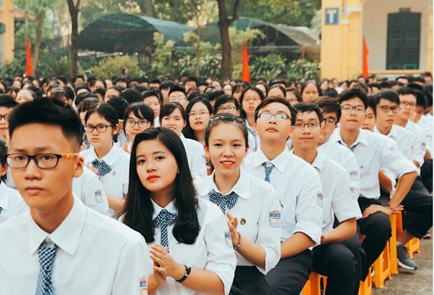Thông tin mới nhất về thời gian đi học lại của học sinh TP.HCM-1