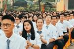 Thông tin mới nhất về thời gian đi học lại của học sinh TP.HCM