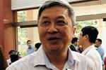 Thứ trưởng Bộ Y tế lý giải về bệnh nhân COVID-19 xét nghiệm 2 lần âm tính, lần 3 dương tính