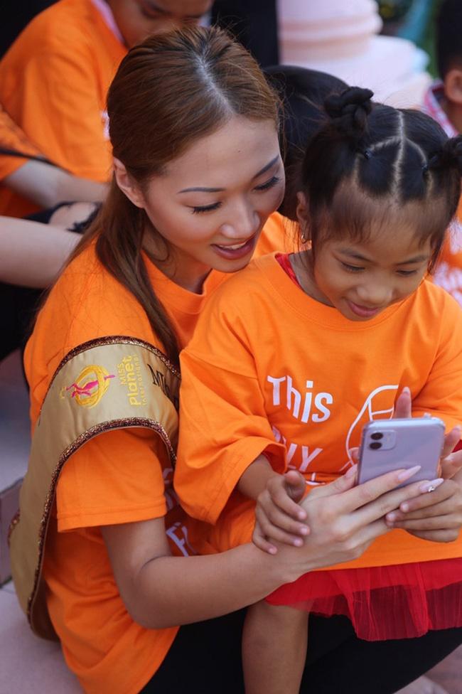 Hoa hậu Việt Nam Toàn cầu 2017 Jacqueline Đặng qua đời ở tuổi 22-2