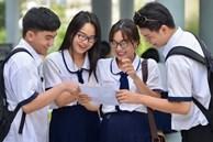 Đại học Bách khoa công bố phương án tuyển sinh riêng năm 2020