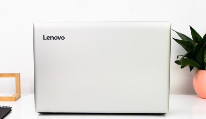 Loạt laptop giá rẻ phù hợp để làm việc tại nhà trong mùa dịch Covid-19-1
