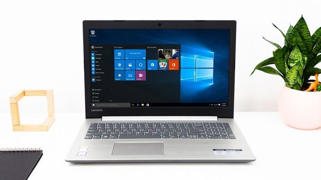 Loạt laptop giá rẻ phù hợp để làm việc tại nhà trong mùa dịch Covid-19-2
