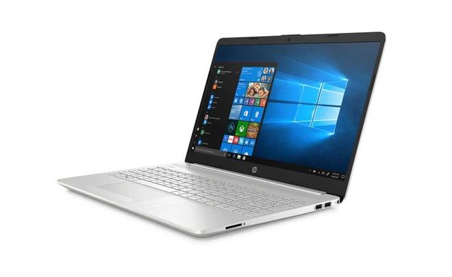 Loạt laptop giá rẻ phù hợp để làm việc tại nhà trong mùa dịch Covid-19-3