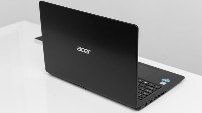 Loạt laptop giá rẻ phù hợp để làm việc tại nhà trong mùa dịch Covid-19-4