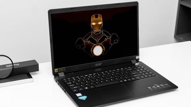 Loạt laptop giá rẻ phù hợp để làm việc tại nhà trong mùa dịch Covid-19-5