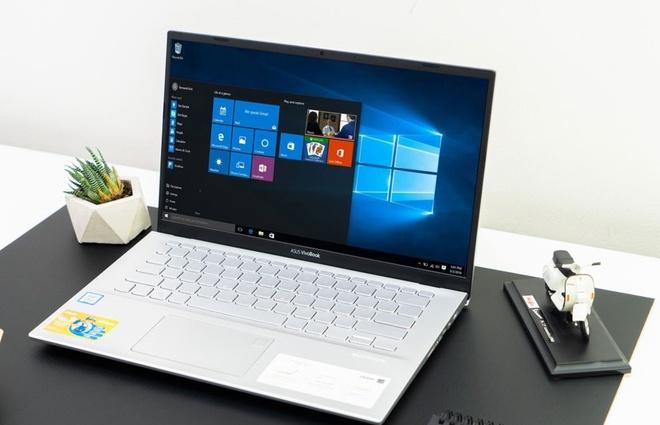 Loạt laptop giá rẻ phù hợp để làm việc tại nhà trong mùa dịch Covid-19-6
