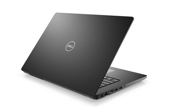 Loạt laptop giá rẻ phù hợp để làm việc tại nhà trong mùa dịch Covid-19-8