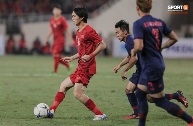 """Cầu thủ duy nhất ở Việt Nam đủ sức chơi bóng ở châu Âu""""- chàng chiến binh với nỗi đau mang nhầm thể xác-8"""