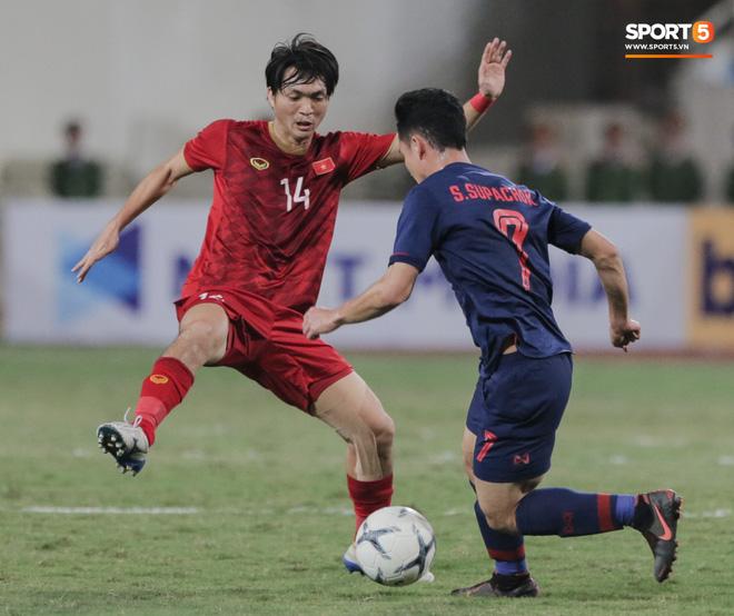 """Cầu thủ duy nhất ở Việt Nam đủ sức chơi bóng ở châu Âu""""- chàng chiến binh với nỗi đau mang nhầm thể xác-7"""