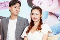 Giữa tin đồn hẹn hò Cao Thái Hà, Quốc Trường vẫn thản nhiên 'thả thính' cực ngọt với Midu