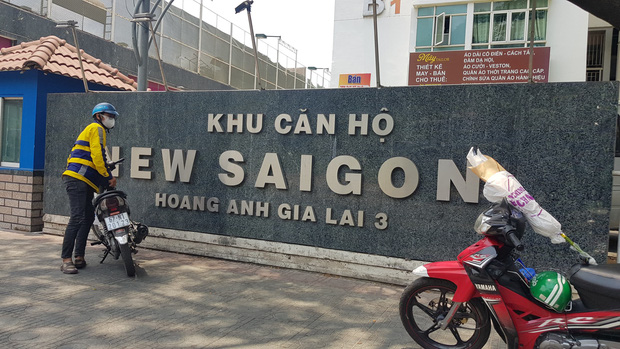Công an TPHCM tiếp nhận tin tố giác tội phạm về cái chết của tiến sĩ Bùi Quang Tín-3