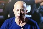 Từ vụ vợ chồng đại gia Đường Nhuệ bị bắt: Lý giải nguyên nhân vì saogiang hồ mạng lần lượt sa lưới-9