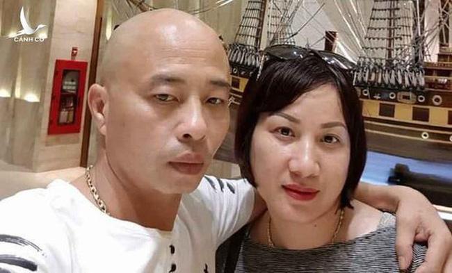 Từ vụ vợ chồng đại gia Đường Nhuệ bị bắt: Lý giải nguyên nhân vì saogiang hồ mạng lần lượt sa lưới-6