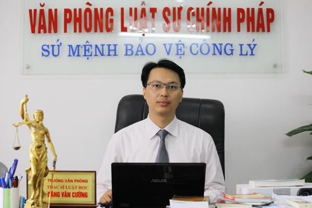 Từ vụ vợ chồng đại gia Đường Nhuệ bị bắt: Lý giải nguyên nhân vì saogiang hồ mạng lần lượt sa lưới-8