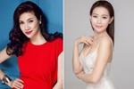 Nhan sắc thời trẻ của hoa hậu giàu nhất Việt Nam-9