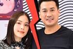 Những bóng hồng đi qua cuộc đời Phillip Nguyễn: Toàn mỹ nhân có số má, riêng Linh Rin được cưng nhất-32