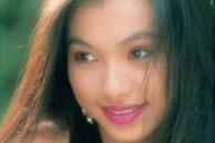 Nhan sắc thời trẻ của hoa hậu giàu nhất Việt Nam