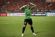 TOP 5 thủ môn cao nhất từng khoác áo ĐTVN: Đặng Văn Lâm đứng cuối bảng
