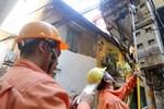 Tá hỏa vì nhân viên ghi nhầm gần 400kWh điện!-2