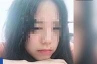 Bị 'tra tấn' tinh thần chỉ vì không còn trinh tiết, nữ sinh đau đớn tự sát nhiều lần và qua đời sau nửa năm nằm viện