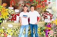 Thêm 2 đàn em của cặp vợ chồng đại gia BĐS Đường Dương bị bắt giam