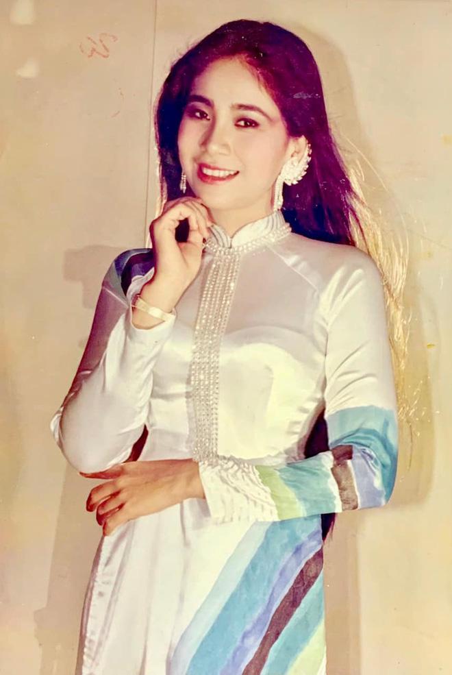 Chuyện em gái Lý Hùng sở hữu vẻ đẹp vạn người mê và bị tù tội vì chồng-5