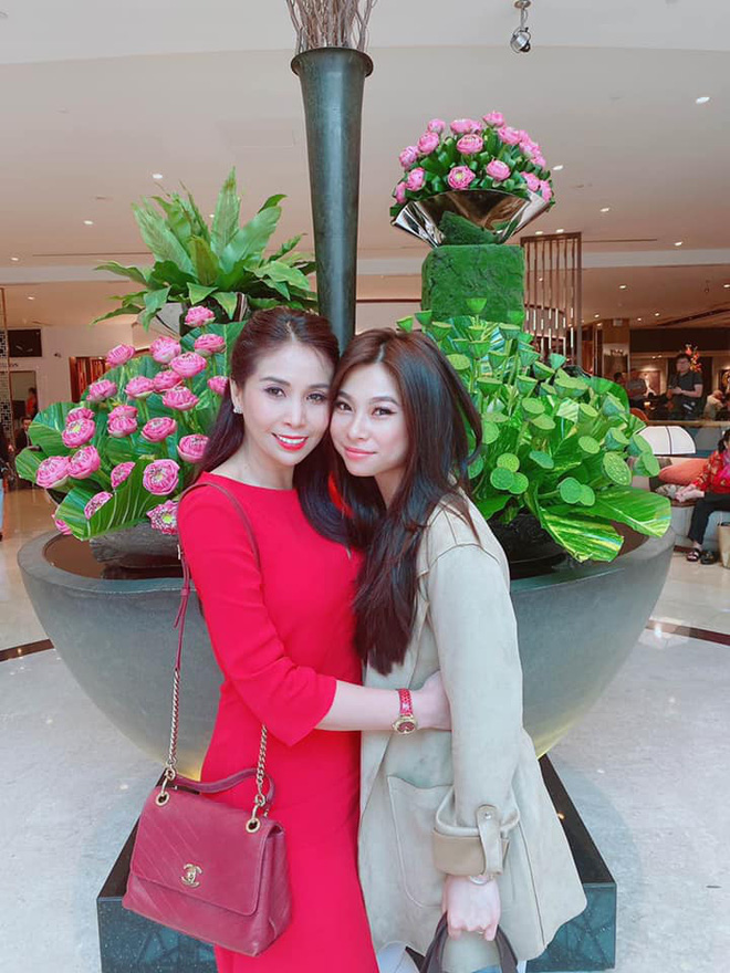 Chuyện em gái Lý Hùng sở hữu vẻ đẹp vạn người mê và bị tù tội vì chồng-7
