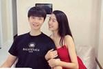 Thúy Vân thừa nhận bị thu hút bởi sự thông minh của chồng sắp cưới-3