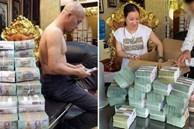 Chuyên gia tội phạm học phân tích việc làm từ thiện của vợ chồng nữ đại gia bất động sản Thái Bình