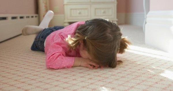 Có 1 biểu hiện này, trẻ lớn lên dễ trở thành kẻ ăn bám: Lời cảnh tỉnh đến người làm cha mẹ-3