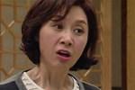 9X Việt làm dâu Hàn không như phim, mẹ chồng liên tục xin lỗi vì nhà không giàu-11