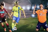 Cầu thủ Việt Nam xuất ngoại: 'Cái bẫy' đến từ mức lương cao chót vót